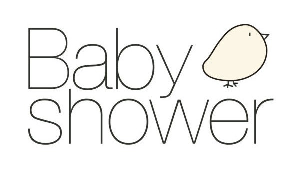 LOGO-BABYSHOWER1-e1433959822986